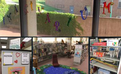 Teacher Education Resource Center