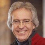 Tim Brookes, Artist & Author